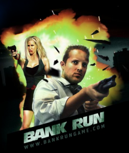 Bankrun 253x300